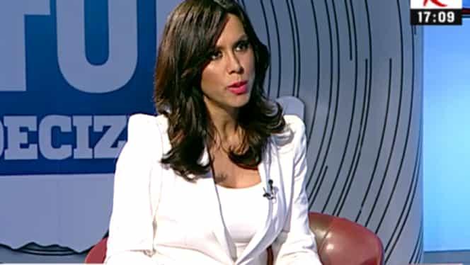 CNA, amendă pentru Realitatea TV! Ce a făcut Denise Rifai, în direct