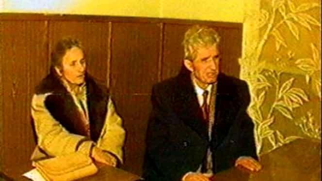 Ce s-a descoperit în poșeta Elenei Ceaușescu în ziua în care a murit! Soția lui Nicolae Ceaușescu avea o iconiță