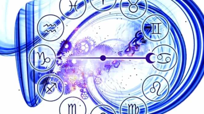 Horoscop zilnic: sâmbătă, 7 martie. Peștii sunt dispuși să facă lucruri ilegale