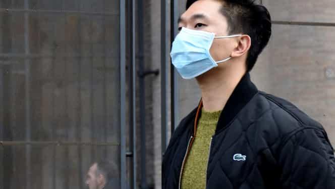 Coreea de Sud, măsuri extreme împotriva coronavirusului: Au început să ardă bancnotele!