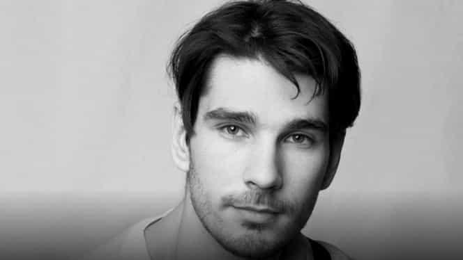 Anghel Damian, actorul din serialul Vlad, se iubește cu Lia Bugnar. Diferența de 22 de ani dintre cei doi nu a stat în calea fericirii lor
