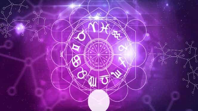 Horoscop karmic pentru luna decembrie 2019. Se îndeplinesc marile visuri pentru Fecioare și Balanțe