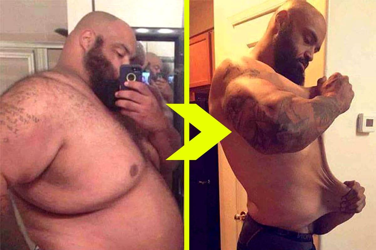 slabire 100 de kilograme in 6 luni)