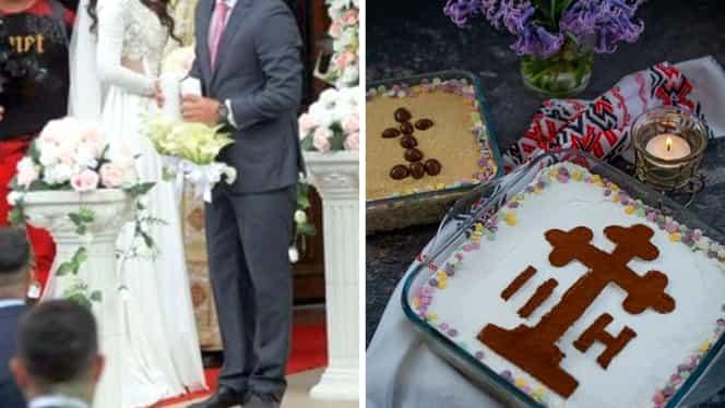 De ce nu e bine să faci nuntă de Sâmbăta Morților. Pericolul care îi paște pe miri