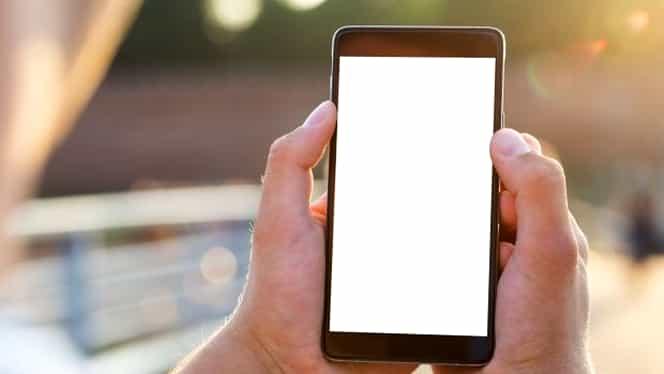 Dispare SMS-ul! RCS RDS, Vodafone, Telekom și Orange vor face anunțul oficial în curând