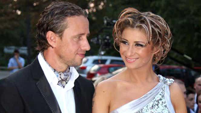 Reghe şi Prodanca şi-au luat o casă de peste un milion de dolari