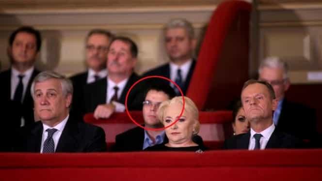 Victor Dăncilă și soția, mai multe proprietăți în București! Ce avere are fiul premierului