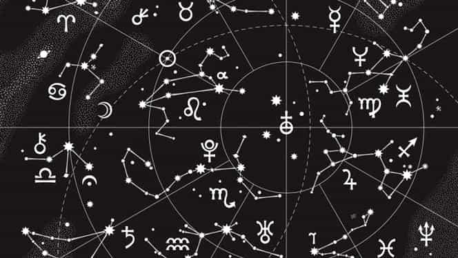Horoscop Camelia Pătrășcanu pentru săptămâna 29 iulie – 4 august. Surprize pentru 2 zodii