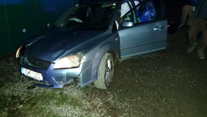 Tragedie pe Transfăgărășan! Un șofer beat și fără permis a ucis un copil și pe mama lui