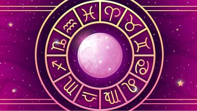 Horoscopul zilei de joi, 24 octombrie. Berbecii trebuie să fie prudenți