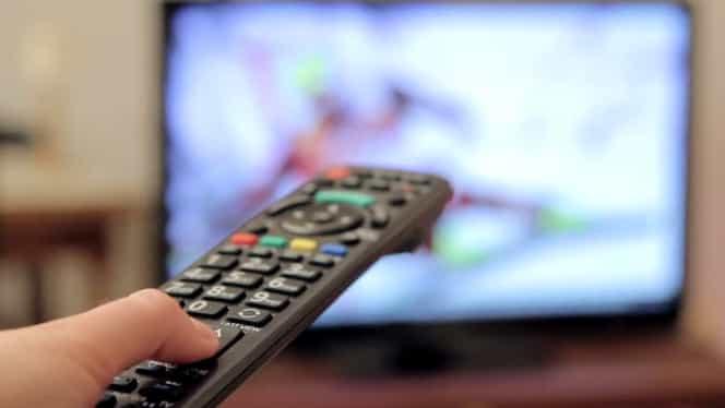 6 milioane de români au urmărit la TV anunțul de aseară al lui Marcel Vela. Cine a câștigat bătălia audiențelor