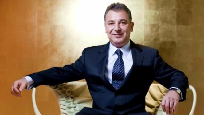 """Un român, subiect de scandal în Africa! Este supranumit """"împăratul resurselor"""""""