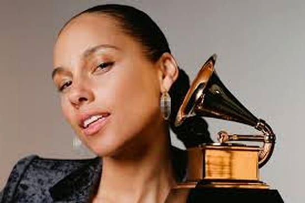 Câștigătorii Premiilor Grammy 2019. Verifică formațiile și cântăreții premiați