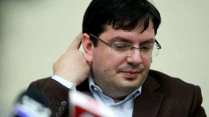 """Nicolae Bănicioiu dă de pământ cu Guvernul Orban, suspect de coronavirus. """"Le-am explicat de 7000 de ori"""""""