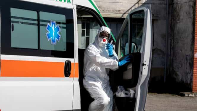Ultimele informații oficiale despre românii infectați cu coronavirus! Primul pacient s-a vindecat. Starea celorlalți este bună – UPDATE