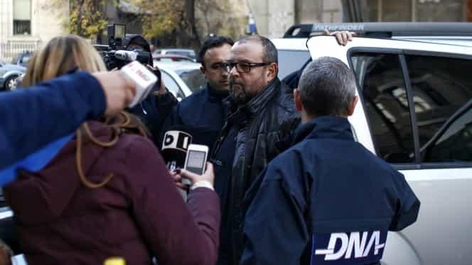 Cristian Popescu Piedone, internat de urgență la spital și ținut cu perfuzii, după sentința din dosarul Colectiv