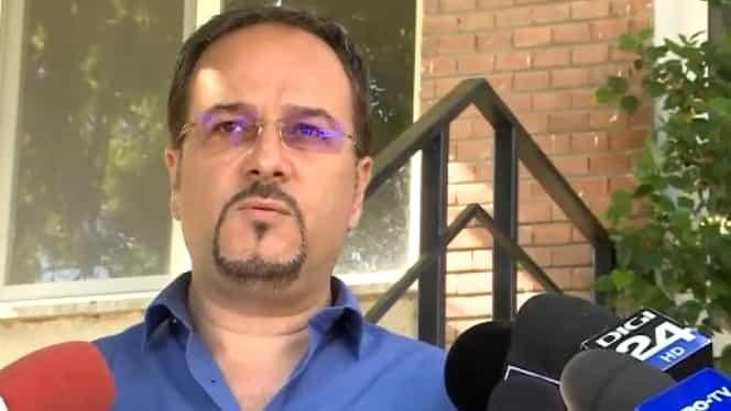 """DIICOT: Avocații familiei Melencu au fost cei care au dat rechizitoriul din """"Dosarul Caracal"""" către presă"""