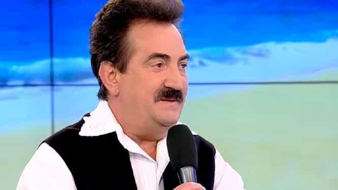 """Petrică Mîțu Stoian a vorbit despre perioada în care a fost arestat: """"Era caz de batalion disciplinar"""""""
