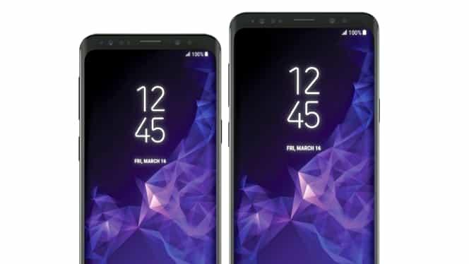 Cel mai tare telefon Samsung o să coste o avere