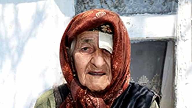 Cum arată femeia de 129 de ani! Este cea mai bătrână din lume! Care este secretul ei