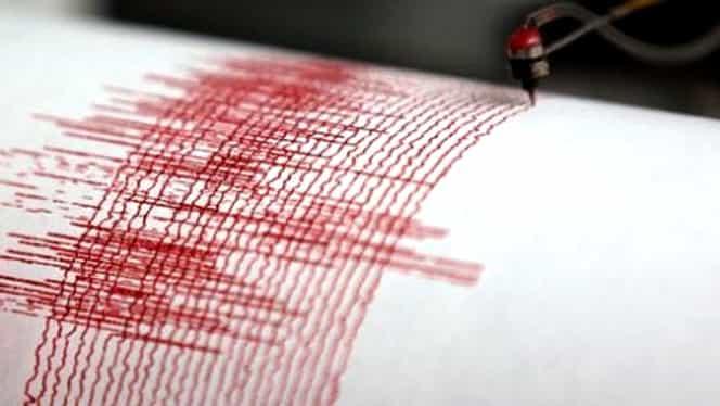 ALERTĂ! Cutremur cu zeci de blocuri prăbușite și mai mulți morți! Este al treilea seism uriaș în zonă în ultima lună