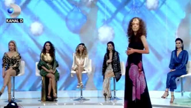Scandal uriaș la Bravo, ai stil între Marisa Paloma și Ilinca! A intervenit poliția!