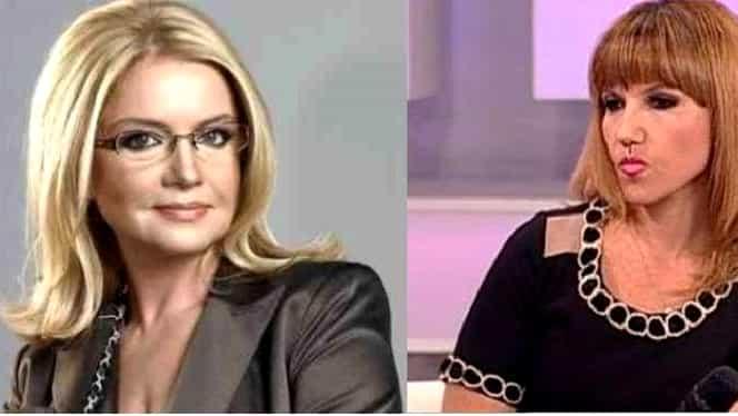 Marina Almășan, criticată dur după scandalul cu Cristina Țopescu. De ce a apărat-o pe Dăncilă