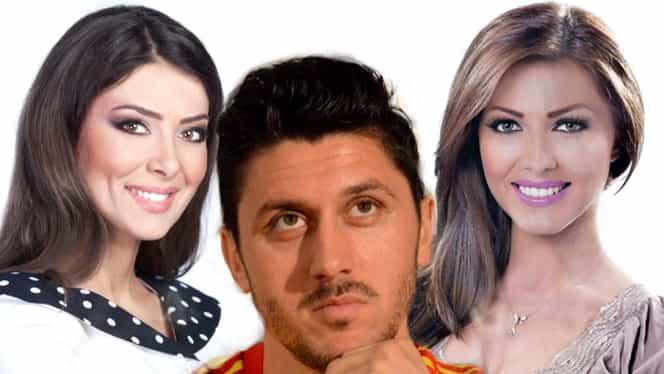 Lovitură pentru Marica din partea iubitei secrete! Ce spune PREZENTATOAREA TV despre tatăl fetiţei ei!
