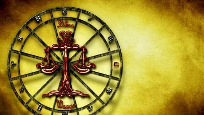 Horoscopul adevărat al lunii septembrie. Ce trebuie să pună la punct zodiile în această lună