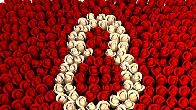 MESAJE 8 MARTIE. Cele mai FRUMOASE urări de Ziua Femeii