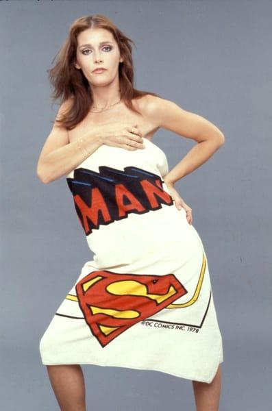 """A murit actrița Margot Kidder! Partenera lui """"Superman"""" avea 69 de ani"""