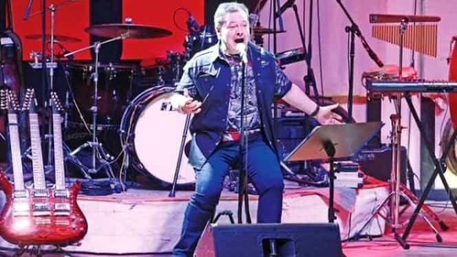 Ultimul concert al lui Leo Iorga. Artistul cântase în iunie la Berăria H