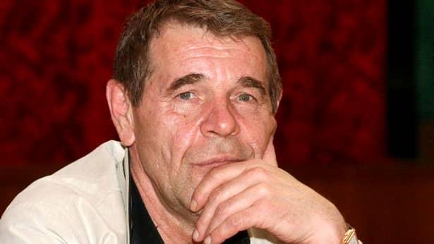 Doliu în cinematografie! Actorul Alexei Buldakov a murit în timpul filmărilor
