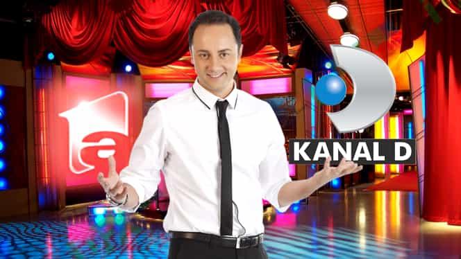 Cătălin Măruţă pleacă de la Pro TV?