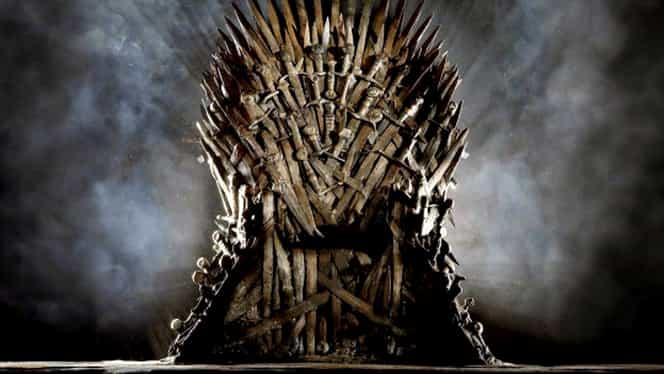 Game of Thrones, schimbări importante în ultimul sezon al serialului