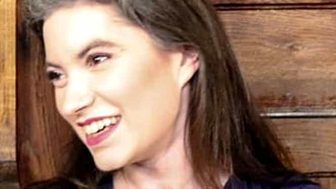 Andreea Dumitrescu a demisionat de la TVR! Mesajul emoționant cu care s-a despărțit de postul public