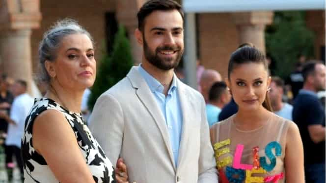 Serialul Sacrificiul Live Online pe Antena 1, sezonul 1, episodul 22