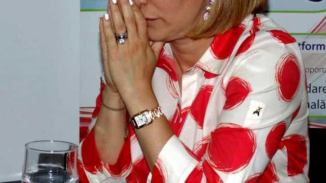 Andreea Esca, dată în judecată! Ce a făcut vedeta Pro TV!