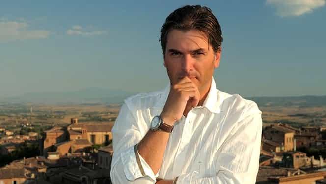 Mircea Radu revine la TV. Va prezenta la TVR o emisiune care îi are ca protagonişti pe opt tineri cu Sindromul Down