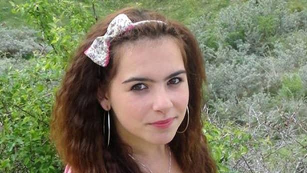 Ioana Condea a murit după ce s-a chinuit la pat timp de patru ani