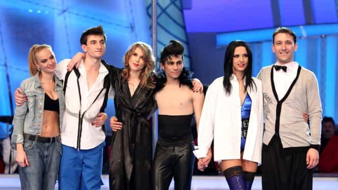 """Bombă la PRO TV! Emisiunea """"Dansez pentru Tine"""" a fost DESFIINŢATĂ! Motivul e INCREDIBIL"""