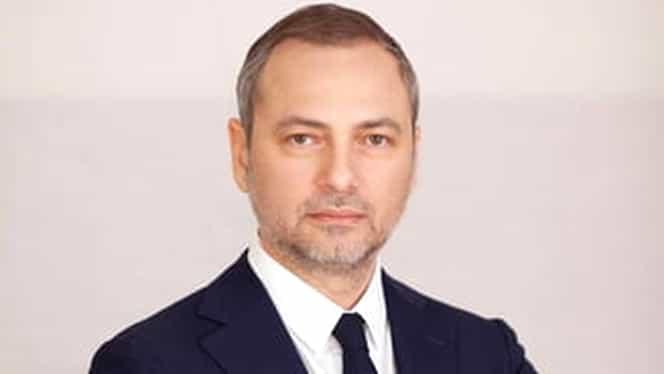 Dan Motreanu, OUT din funcţie! Europarlamentarul și-a dat demisia