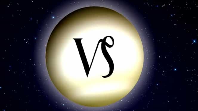 Cele 3 zodii care vor suferi din dragoste. Venus intră în Capricorn pe 25 noiembrie, iar zodiile vor avea probleme