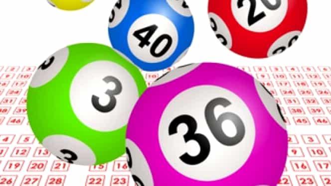 Loto 6 din 49. Numerele extrase duminică, 18 noiembrie 2018! Loteria Română, trageri speciale – vezi toate rezultatele