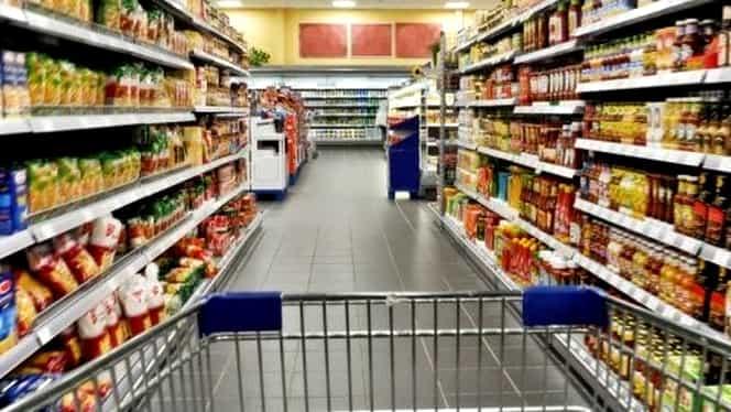 Paşte 2018! Program supermarketuri şi hipermarketuri