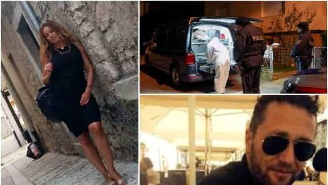 Crimă cu sânge rece în Austria. Româncă ucisă de soțul ei, în fața băiatului lor de 16 ani