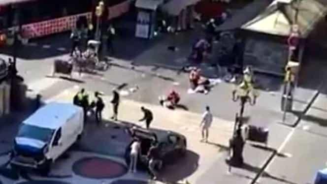 Atentat în Rusia. Patru femei au fost împuşcate mortal