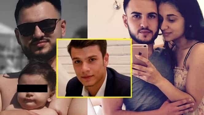 """Logodnica lui Dani Vicol, mesaj halucinant despre Mario Iorgulescu: """"Vreau să sufere!"""""""