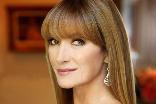 """Cum arată actrița din """"Dr. Quinn"""" la 68 de ani! Au trecut 21 de ani de la filmări FOTO"""
