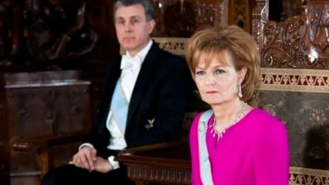 Casa Regală a României vine în ajutorul Guvernului, în plină pandemie. Oferă locuri de carantină pe Domeniul Regal Peleș